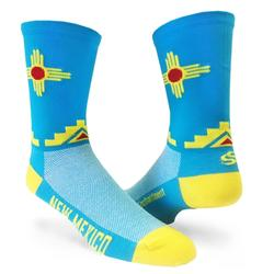Save Our Soles New Mexico 6-inch