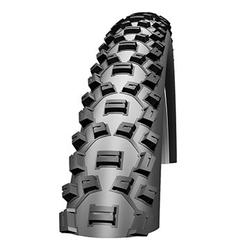 Schwalbe Nobby Nic Tubeless Ready
