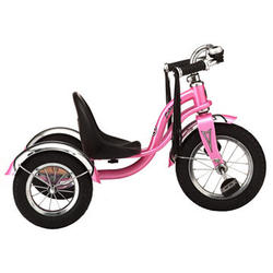 Schwinn Girl's Roadster