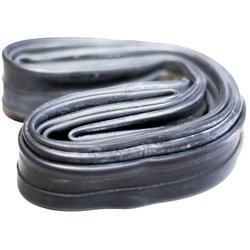 Schwalbe 18-inch Schrader Valve Tube
