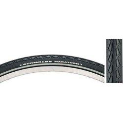 Schwalbe 20-inch Marathon Tire
