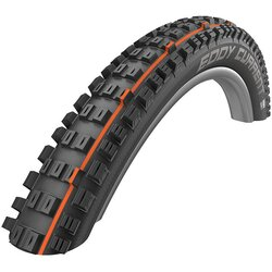 Schwalbe Eddy Current Rear 27.5-inch