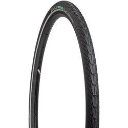 KENDA Race Road Bike Inner Tube Tyre 26/'/'×1.5//1.75 Schrader Valve 34 Light