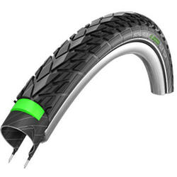 Schwalbe Energizer Plus Tour Tire