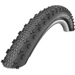 Schwalbe Furious Fred Evolution Line Tire
