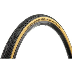 Schwalbe G-One Allround 700c
