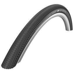 Schwalbe G-One Evolution Line Tire