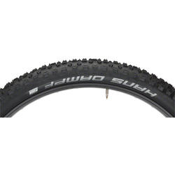Schwalbe Hans Dampf Performance 26-inch Tubeless Ready