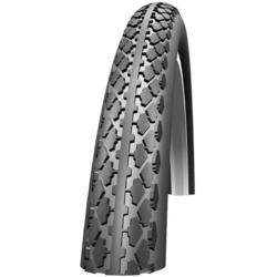 Schwalbe HS159 Puncture Protection 26-inch