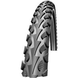 Schwalbe Land Cruiser Tire