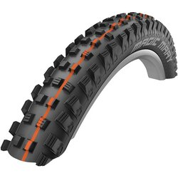 Schwalbe Magic Mary 27.5-inch