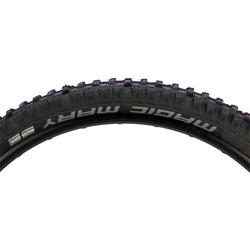 Schwalbe Magic Mary Addix - Evolution Line 27.5-inch