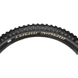 Schwalbe Magic Mary Addix Bikepark 26-inch