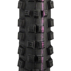 Schwalbe Magic Mary Addix Performance Line Bikepark 27.5-inch