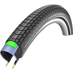 Schwalbe Marathon Almotion Tire