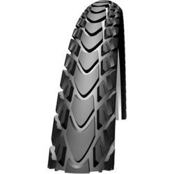 Schwalbe Marathon Mondial Tire 26-inch