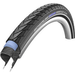 Schwalbe Marathon Plus Tire 12- to 24-inch