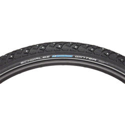 Schwalbe Marathon Winter Performance Line 29-inch