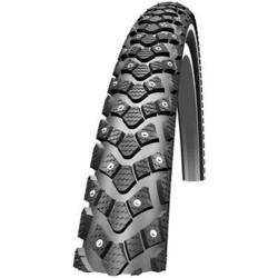 Schwalbe Marathon Winter Tire 26-inch