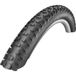 Schwalbe Nobby Nic Performance Line 29-inch Tubeless Compatible