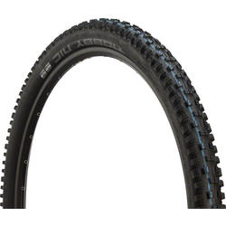 Schwalbe Nobby Nic Addix - Evolution Line 29-inch Tubeless Compatible