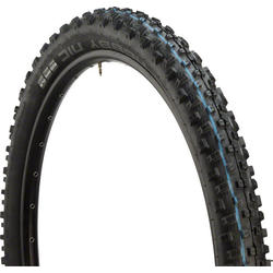 Schwalbe Nobby Nic Addix - Evolution Line Plus Apex 27.5-inch Tubeless Easy