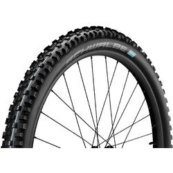 Schwalbe Nobby Nic Addix Tubeless 27.5-inch