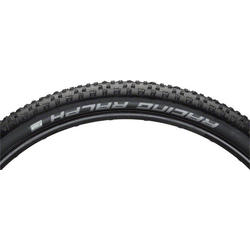 Schwalbe Racing Ralph Performance Line 29-inch Tubeless Compatible