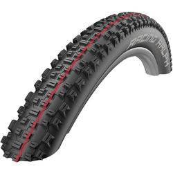 Schwalbe Racing Ralph Tubeless 29-inch