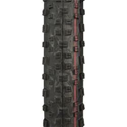 Schwalbe Racing Ralph Addix - Evolution Line 29-inch Tubeless Compatible