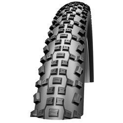 Schwalbe Racing Ralph EVO Cross Tire