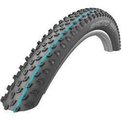 Schwalbe Racing Ray Tubeless 27.5-inch