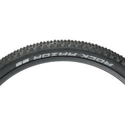 Schwalbe Rock Razor Addix - Evolution Line 29-inch Tubeless Compatible
