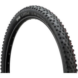 Schwalbe Rocket Ron Addix - Evolution Line Tubeless Easy 27.5-inch