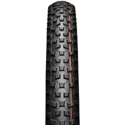 Schwalbe Rocket Ron Addix 27.5-inch
