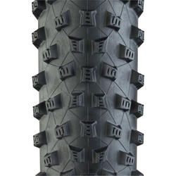 Schwalbe Rocket Ron Evolution Line 27.5-inch Tubeless Compatible
