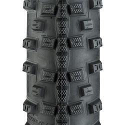 Schwalbe Smart Sam Performance Line 27.5-inch