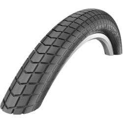 Schwalbe Super Moto-X 20-inch