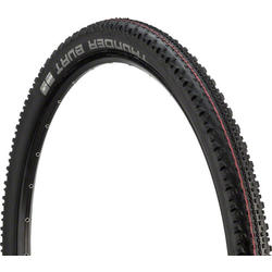 Schwalbe Thunder Burt Addix - Evolution Line 29-inch Tubeless Easy