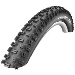Schwalbe Tough Tom 26-inch
