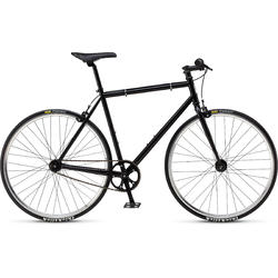 Schwinn Bikes - Cycology Bicycle Co