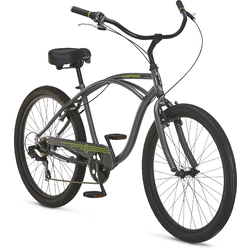 fa6eef338ab Cruiser - Don's Bicycles