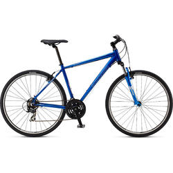 Schwinn Searcher 4