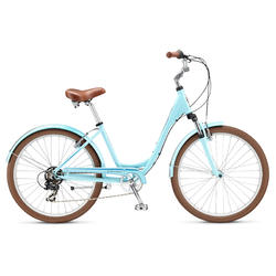 Schwinn Streamliner 1 - Women's