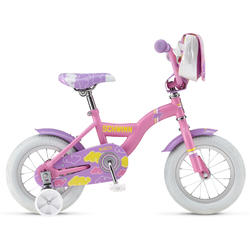 Schwinn Tigress - Girls