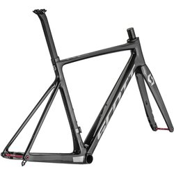 Scott Addict RC Ultimate Frameset
