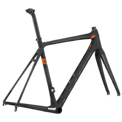 Scott Addict SL Frameset