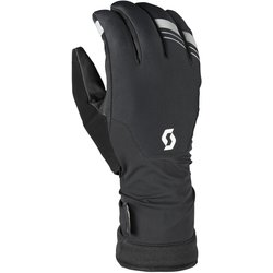 Scott Aqua GTX LF Glove