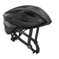 Scott ARX Helmet