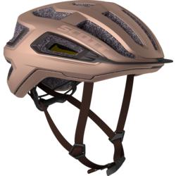 Scott Arx Plus (CPSC) Helmet
